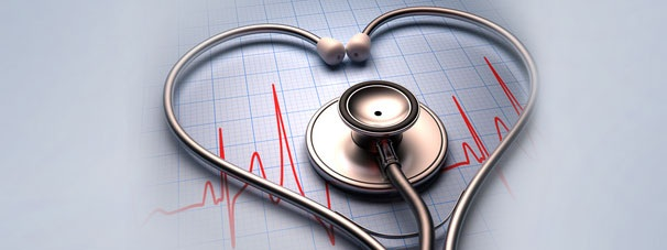 kardioloski