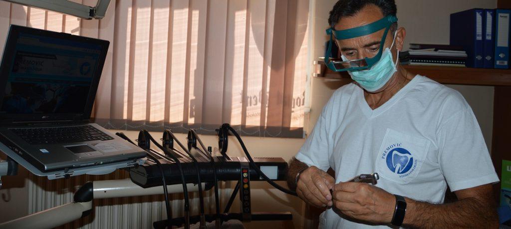 premovic-stomatologija